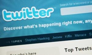 تويتر توفر وظيفة جديدة لارسال التغريدات عبر البريد الالكتروني