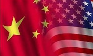 دراسة: العجز التجاري الضخم مع الصين أفقد الاقتصاد الامريكي 2.7 مليون وظيفة