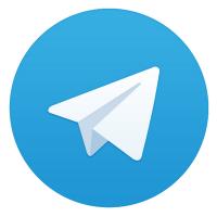 السلطات الروسية تطلب من القضاء حظر تطبيق تلغرام