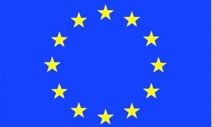 انزعاج الأوروبيين من وكالات التصنيف الأميركية دفعهم الى اطلاق وكالة اوروبية منافسة