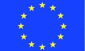 المانيا وايطاليا يتعهدان بحماية منطقة اليورو