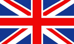 التلغراف : تدهور الاقتصاد البريطاني ومؤشرات الى ركود وانزلاق قادمين
