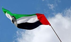 رئيس وزراء الامارات: الحكومة تعتمد ميزانية أكبر لعام 2015