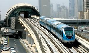 اقتصادات الإمارات والسعودية وقطر والكويت ضمن قائمة أبرز 50 دولة