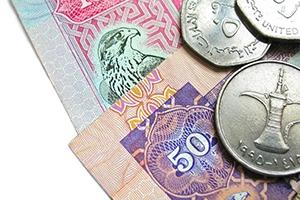 قريبا.. الإمارات تطبع نقودها محليا لأول مرة