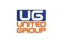 إفصاحات المجموعة المتحدة للنشر والتسويق تشير إلى تراجع في موجوادتها
