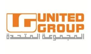 المجموعة المتحدة تسجل أرباحاً تتجاوز 6.5 مليون ليرة خلال النصف الأول 2014