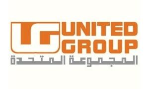 مؤسسة الأرز اللبنانية للطباعة تحجز على أرباح المجموعة المتحدة للنشر
