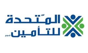 تراجع صافي ايرادات الشركة المتحدة للتأمين 11.65% مع نهاية الربع الثالث من 2012