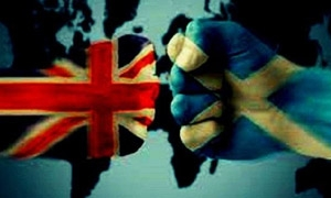 انسحاب بريطانيا من الإتحاد الأوروبي قد يؤدّي إلى تراجع 2.2% في اجمالي الناتج المحلي
