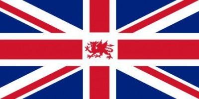 المصارف الاميركية الكبرى تقوم بحملة لمنع خروج بريطانيا من الاتحاد الاوروبي