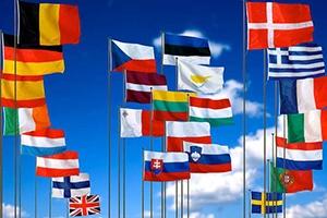 300 رجل أعمال بريطاني يعلنون تأييدهم للخروج من الاتحاد الاوروبي