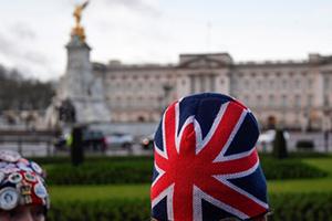 بريطانيا.. النمو الاقتصادي عند أدنى وتيرة منذ 2012
