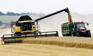 صادرات الحبوب الاوكرانية الى ايران وسوريا تتراجع