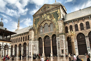 إلغاء ترخيص 75 مكتباً سياحياً في سورية لهذه الأسباب..وهذا عدد المكاتب العاملة حالياً؟