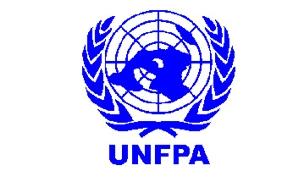 الأمم المتحدة: عدد كبير من النساء في سورية يلجؤون إلى الولادة القيصرية في ظل الأزمة