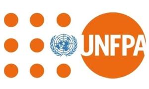 صندوق الأمم المتحدة تطلق برامج جديدة لزيادة الدعم الصحي للسكان في سورية