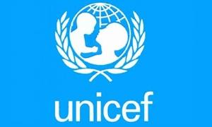 اليونيسيف ترصد 80 مليون دولار لخطة مشاريعها في سورية هذا العام