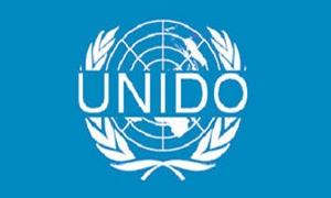 انتخاب سورية عضواً في منظمة اليونيدو لأربع سنوات قادمة