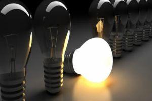 الكهرباء: لا يوجد أي تعديل على برنامج التقنين.. والوضع سبقى على حاله لحين تحسن الطقس