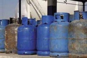 برلماني: تطبيق توزيع الغاز لا يقبله طفل صغير