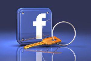 وزير التربية يعمم بإغلاق صفحات المدارس على الفيسبوك!!