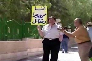 دراسة عالمية تثبت معجزة المواطن السوري!!