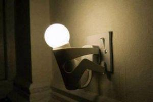 مدير الكهرباء يدعو المواطنين إلى فصل الأدوات الكهربائية حال الخروج من المنزل