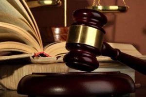 محامون وصناعيون يشتكون من آلية عمل المحاكم المصرفية