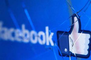 الفيسبوك يشهد العطل الأكبر تاريخياً .. والسوريون يساعدون (مارك) بنشر نداء المساعدة!!