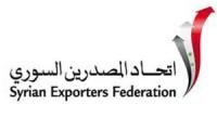 اتحاد المصدرين يضع ملاحظاته على قرار تخفيض سعر ليتر المازوت