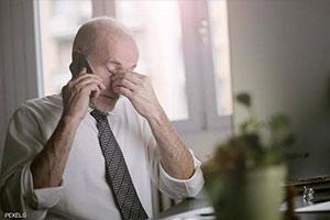 هل تعاني من التعب المستمر؟.. 6 أمراض قد تكون السبب