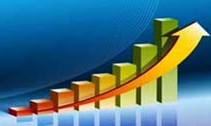 ارتفاع التضخم في سورية إلى 61.29% في نيسان الماضي مقارنة بالشهر ذاته من العام الماضي