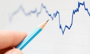 القاسم: نتائج البيانات المالية للمصارف الخاصة متقاربة والنقص سيكون في عمليات الإقراض