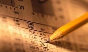 تقرير: 52% من أسهم الشركات المساهمة في
