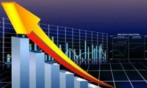 برنانكي: الاقتصاد الأمريكي سينمو 3% هذا العام