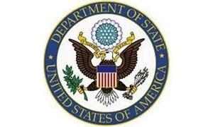 الولايات المتحدة توسع الإعفاء من عقوبات إيران ليشمل الصين والهند وكوريا الجنوبية