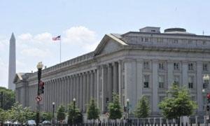 عقوبات أمريكية جديدة تستهدف مركز البحوث العلمية وعمر أرمنازي