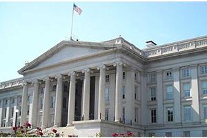 عقوبات أمريكية على 3 شركات إماراتية ولبنانية و شخصيات سورية و أمريكية وصينية لتعاملها مع سورية