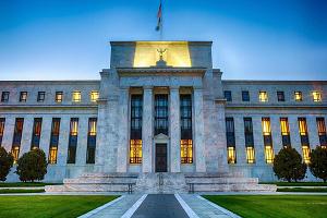 تحليل: سياسة الفوائد مؤشر أم وسيلة بالنسبة إلى الإقتصاد؟