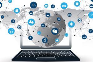 منصات نفاد خارجية للخدمات الهاتفية والإنترنت