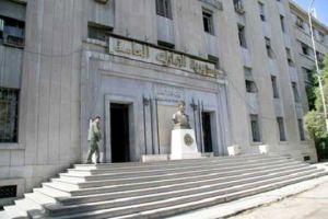 نقل المحكمة الجمركية إلى مبنى الجمارك قريباً