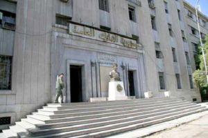 حصيلة قضايا التهريب أسبوعيا في سورية تبلغ 500 مليون ليرة