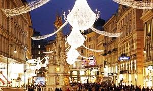 للعام الثاني على التوالي فيينا.. أفضل مدينة يمكن العيش بها وبغداد الأسوأ