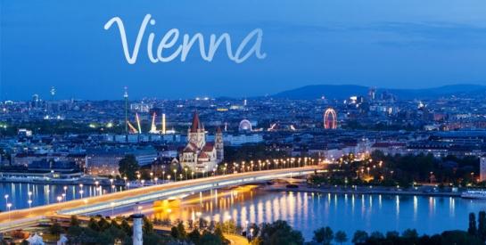 فيينا تتصدر قائمة أفضل المدن معيشة وبغداد الأسوأ