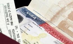 ارتفاع رسوم التأشيرات إلى بريطانيا