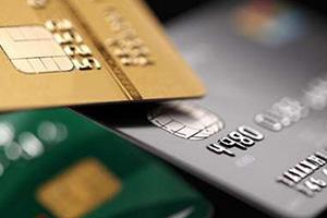 93 بالمئة من الشباب العربي لا يملكون حسابات مصرفية.. لماذا؟