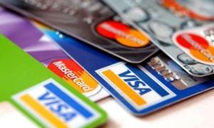 اختراق أمني لمعلومات بطاقات أكبر شركات ائتمان أمريكية