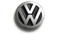 فولكس فاغن تعتزم سحب أكثر من 168 ألف سيارة