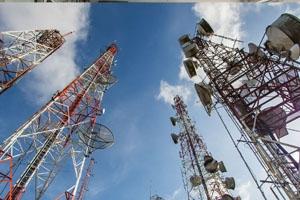 تأسيس ( شركة وفا تيليكوم ) ثالث مشغل خليوي في سوريا..الاتصالات: الإطلاق التجاري و تقديم الخدمات خلال 6 أشهر